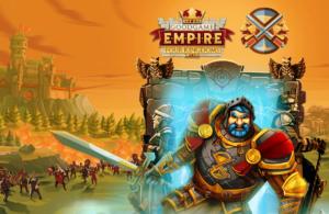 「エンパイア・フォーキングダム」の面白い要素とゲーム内容を評価、レビュー!