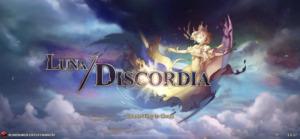 Luna-Discordia、レビュー