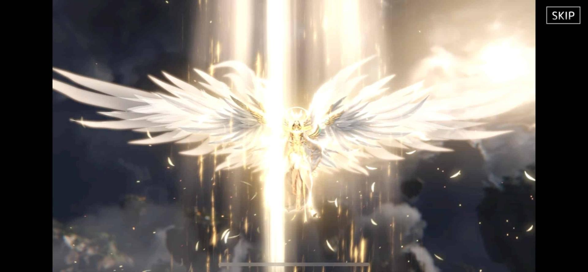 ARKA-蒼穹の門のレビューまとめ